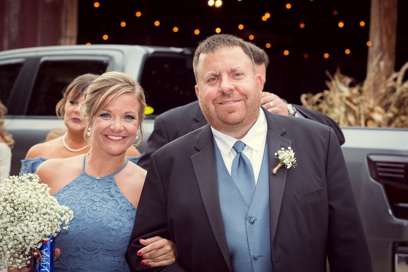 Carson Wedding-132.jpg
