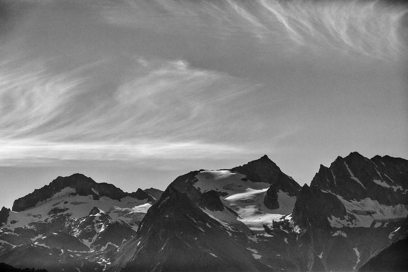 2017-08-10-Glacier-Bay-NP-31-Edit.jpg