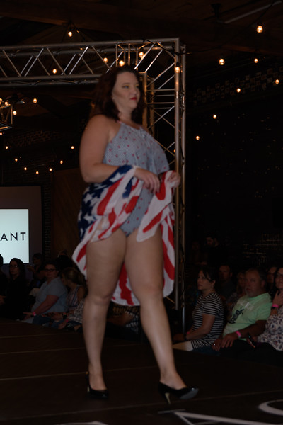 Knoxville Fashion Week Friday-803.jpg