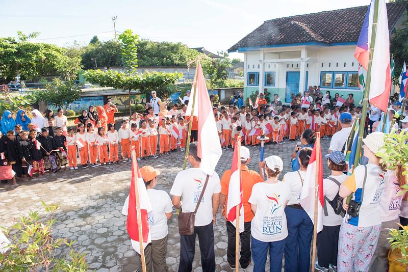 20170121_Peace Run Lombok_055.jpg