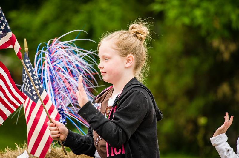West Rutland VT Memorial Day Parade-20180528-85.jpg