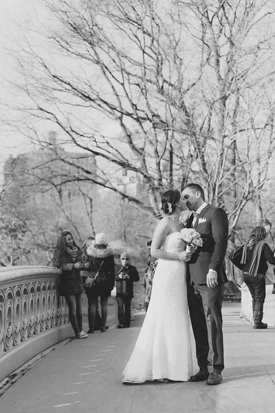 Billie & Brad - Central Park Elopement-135.jpg