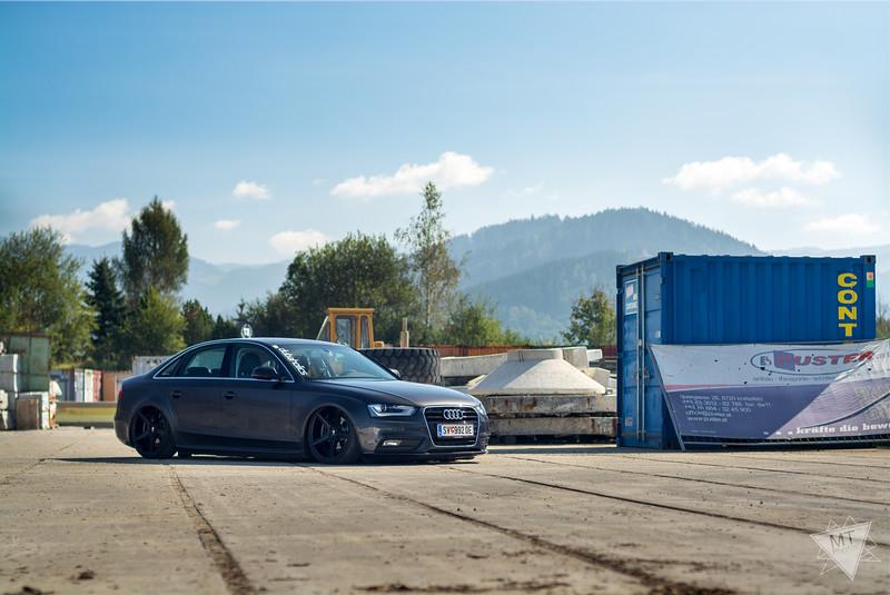 Audi_Kärnten06.jpg