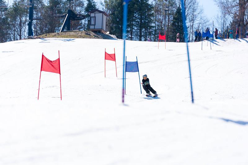 56th-Ski-Carnival-Sunday-2017_Snow-Trails_Ohio-2848.jpg