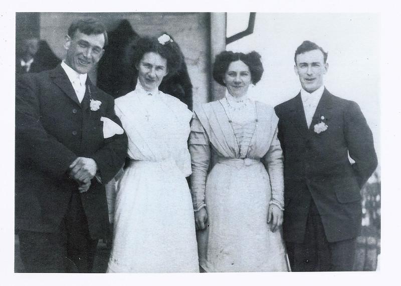 Murt and Catherine Wolsley wedding.jpg