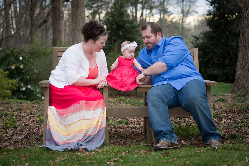 LOPER FAMILY-7.jpg