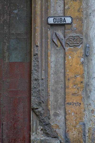 Cuba_-74.jpg