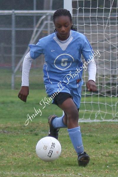 Soccer Girls JV Feb 5 09-1-25.jpg
