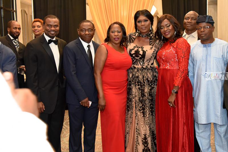 Olawumi's 50th birthday 801.jpg