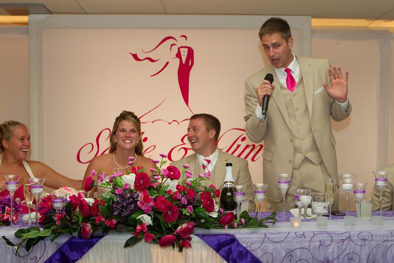 Tim and Sallie Wedding-2506.jpg