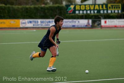 2012_07_14 Prem Women Semi Finals Old Girls vs Maungakaramea