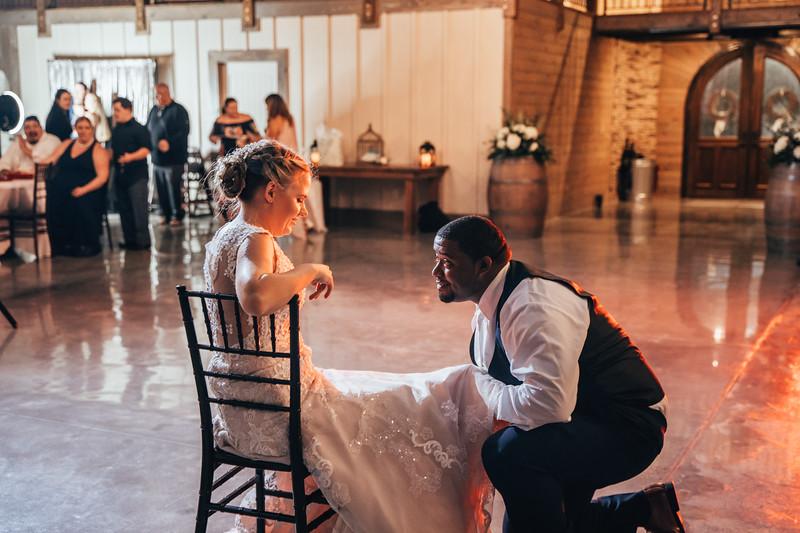 Shervington-Wedding-623.JPG