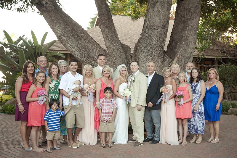 11.06.2012 V&A Wedding-528.jpg