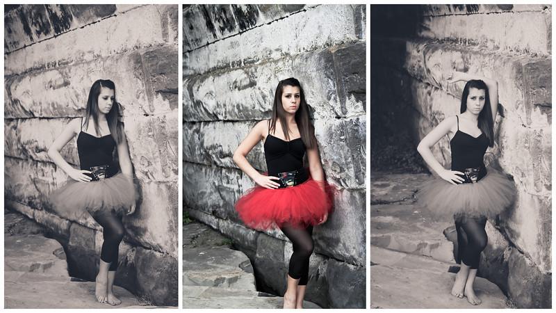 Masha Draganfall 20111.jpg