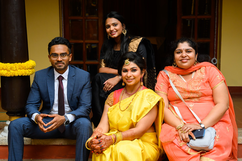 2019-12-Ganesh+Supriya-4720.jpg