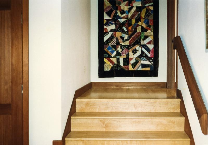 1991-1992 Building 111 Vaca Creek Way-108-2.jpg