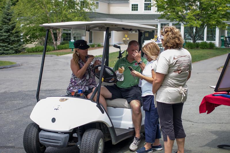 6-3-2016 HFD Golf Tournament 026.JPG