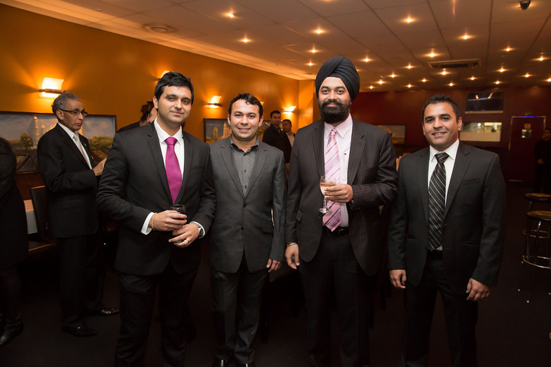 Dinner with PM (8 of 217).JPG