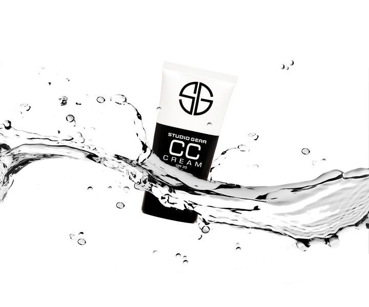 CC IN WATER copy.jpg