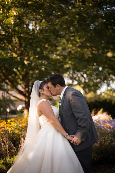 Le Cape Weddings - Jordan and Christopher_A-9.jpg