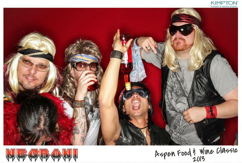 NEGRONI Live At The Aspen Food & Wine Fest 2013-712.jpg