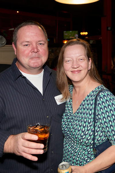 Catapult-Holiday-Party-040.jpg