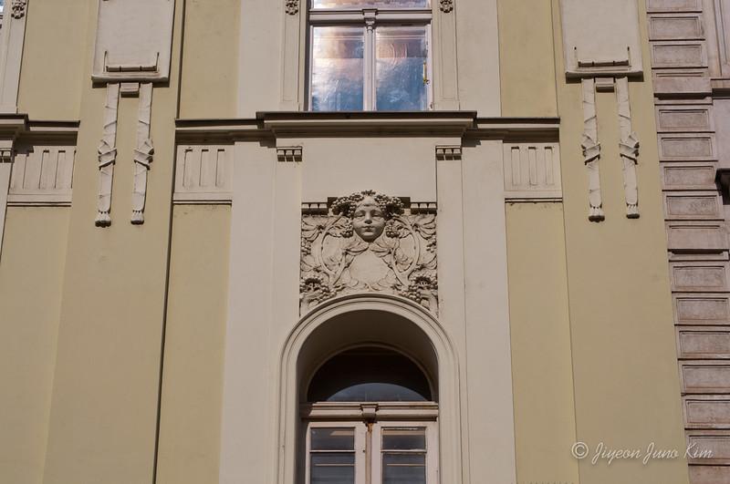 Czech-Republic-Prague-4207.jpg