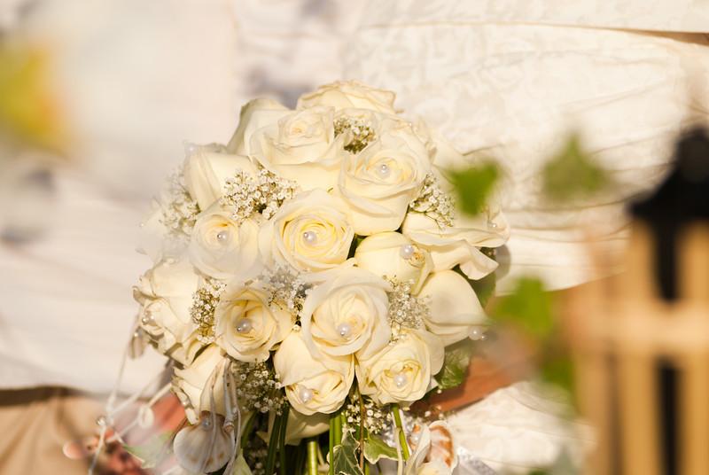 wedding_1104.jpg