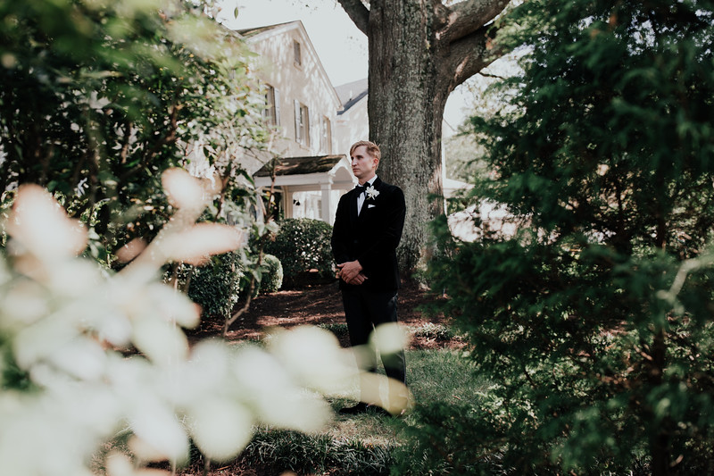 Morgan & Zach _ wedding -1261.JPG