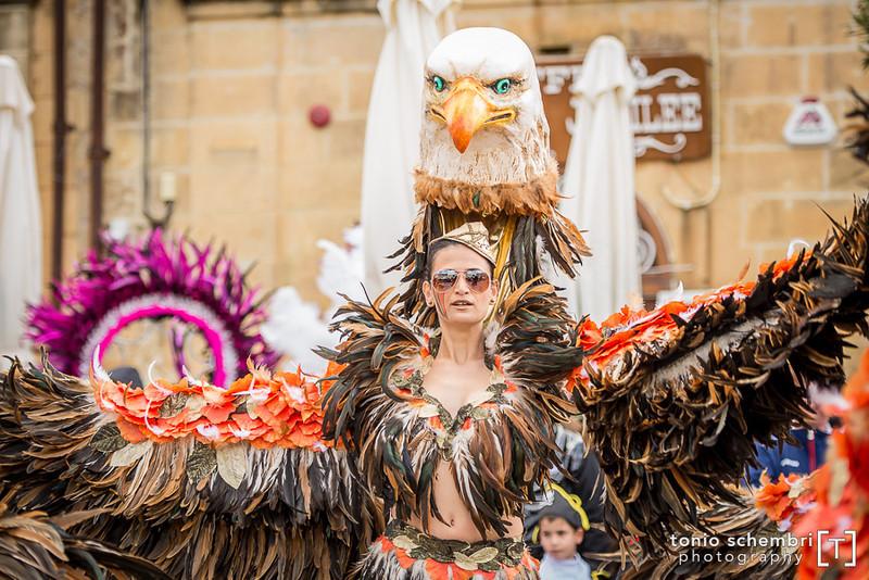 carnival13_sun-0275.jpg