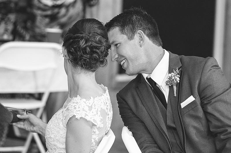 2015 Best of Weddings 162.jpg