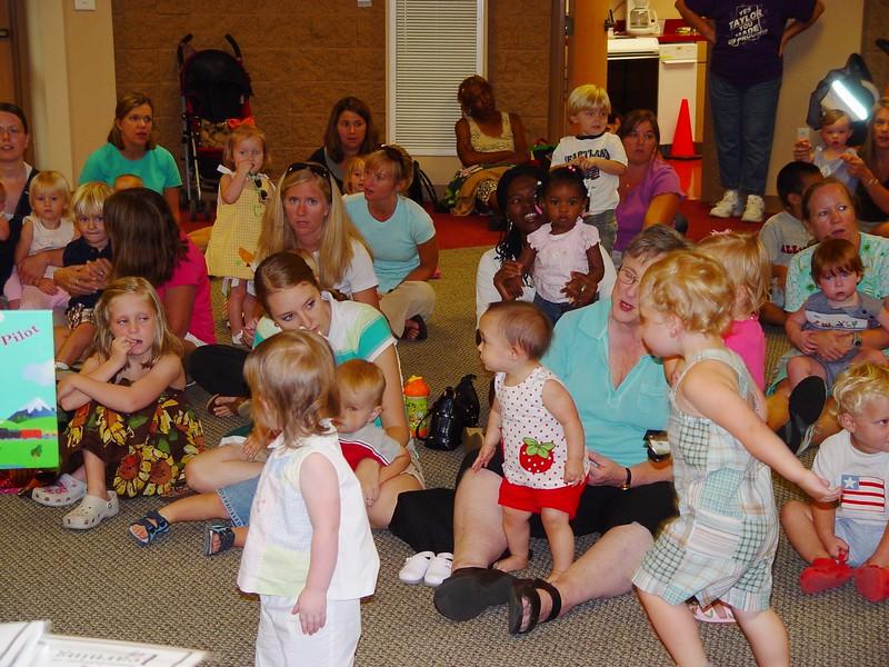 children enjoying the book.jpg