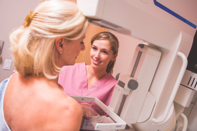 today-october-21st-is-national-mammography-day