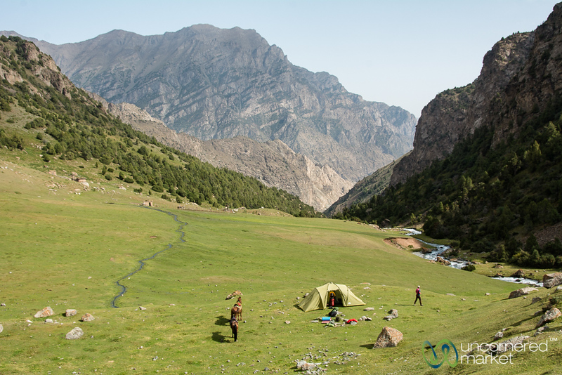 HeightsofAlay_Trek_Kyrgyzstan_21.jpg