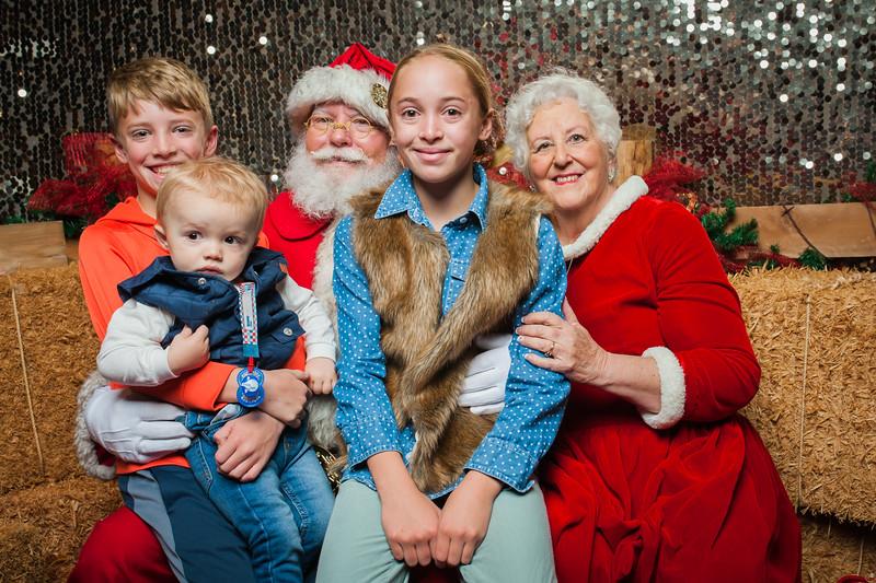 Christmas Roundup 2018-268.jpg