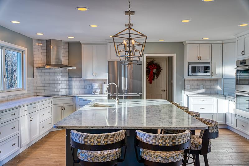 Steiner Kitchen 2020-13.jpg