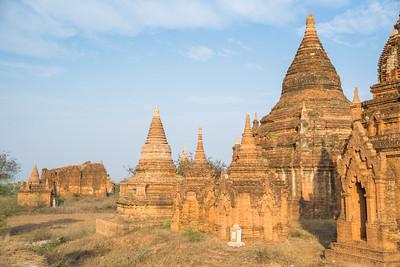 2015-02-12-Myanmar-144.jpg