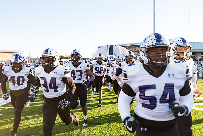 CR Var vs Hawks Playoff cc LBPhotography All Rights Reserved-1305.jpg