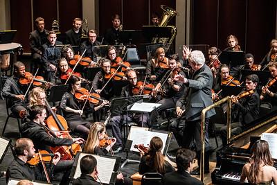 34054 Symphony Orchestra Nov 2017