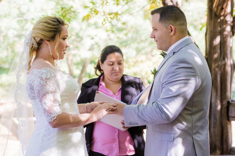 Central Park Wedding - Jessica & Reiniel-94.jpg