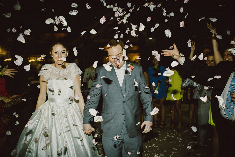 Amy+Andy_Wed-0764.jpg