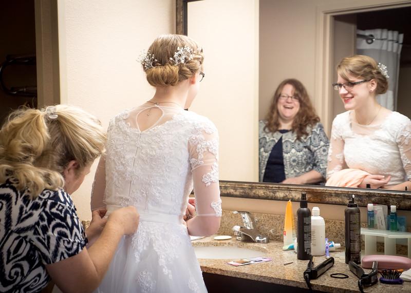 Kansas City Temple - Whitfield Wedding -05.jpg