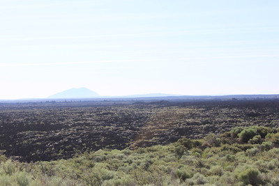 04 - Craters Of The Moon NM