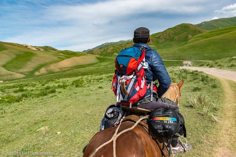 Song Kol Horse Trek-6105670.jpg