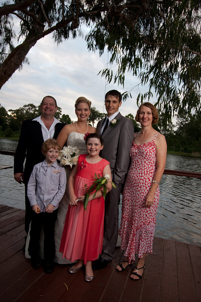 wedding-490.jpg