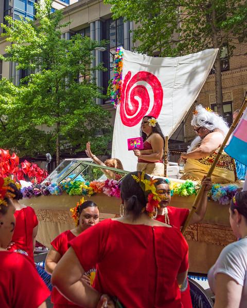 2017-Pride-5.jpg