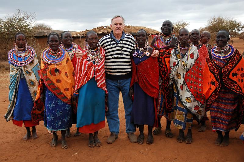 Africa 2010-108.JPG