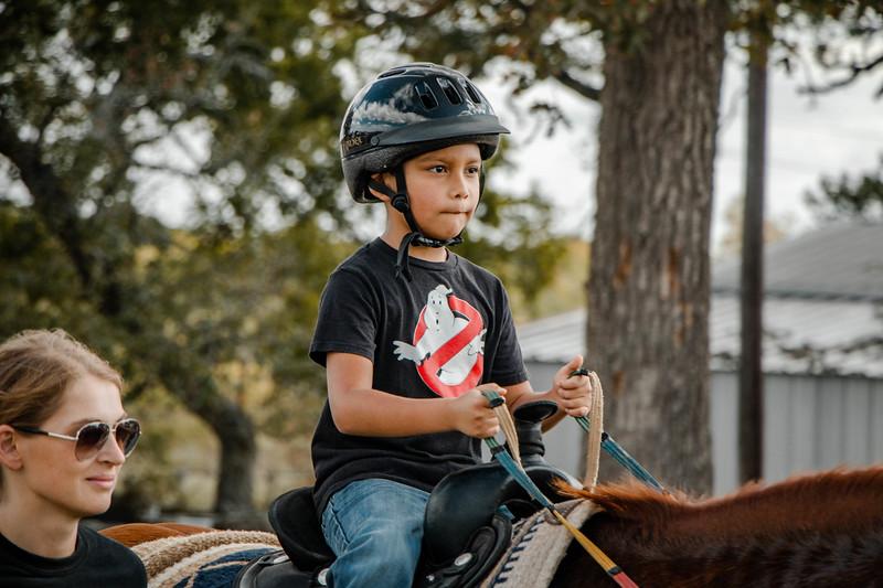 Saddle Up Trail Ride 2019-193.jpg