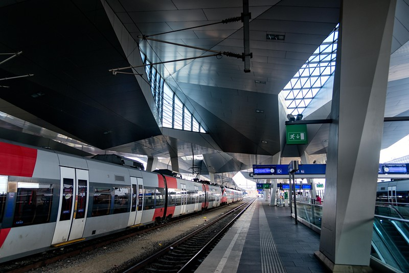 2015-10Oct-Vienna-S4D-245.jpg