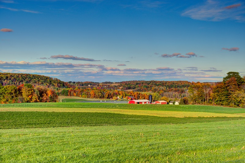 Farmland-amish-country-Oct-25-Beechnut-Photos-rjduff.jpg